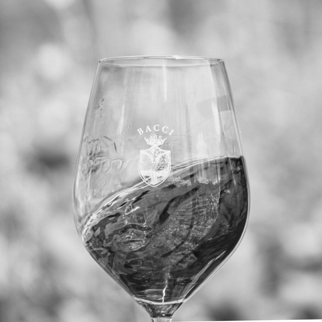 Best Italian Wines in Singapore